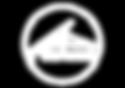 LogoKreisweiss.png
