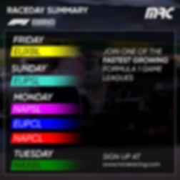Raceday Summary.jpg