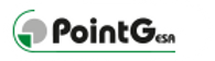 Logo_PointGE_139-40.png