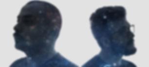 Foto personale di Skernae Aperkat