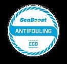 antifouling-eco-web.png