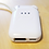 Thumbnail: Joey T35    iPhone Charging Kit - Joey+Install Kit for any bag