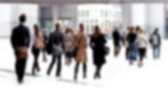 People Walking with Bags.jpg