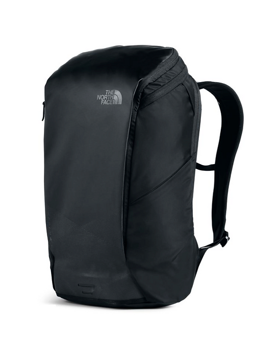 Link to North Face Kaban Pack with Joey T3