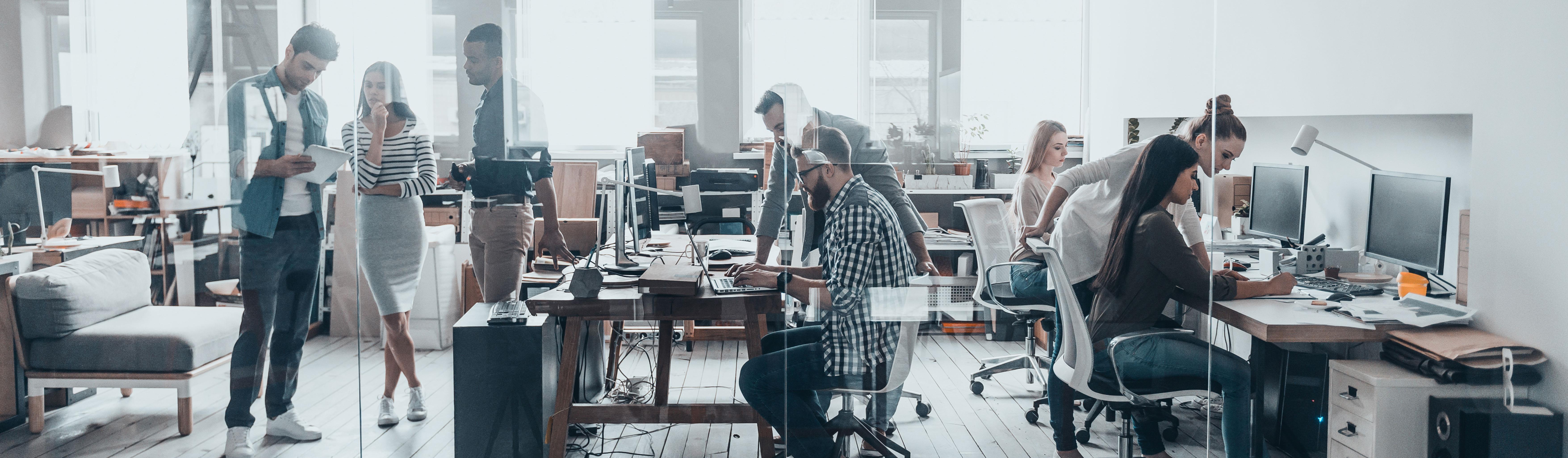 Office Scene Medium Size (1).jpg