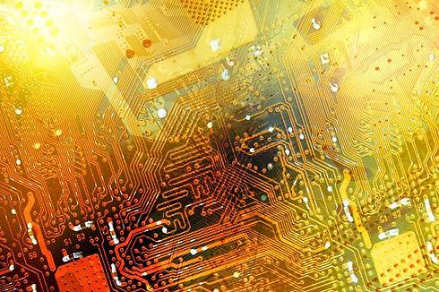 Gold Circuit Board Lighter.jpg