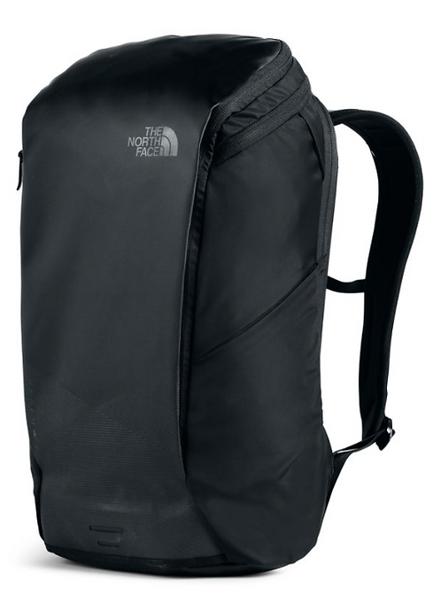 In-Stock Link to: North Face Kaban Pack with Joey T3
