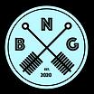 BNG logo - blue.png