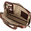 Thumbnail: In-Stock Link to Moore and Giles Bryant Tech Briefcase with Joey