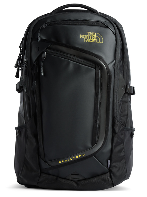 Link to North Face Resistor Charged Backpack with Joey T3