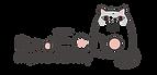 布偶猫2_画板 22.png