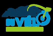 logo-300x204.png