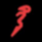 LEKKLA-Logo-icone-RGB-250px.png