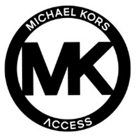 Micheal Kors Men -1-10-2020