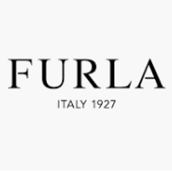 FURLA -1-10-2020 -1