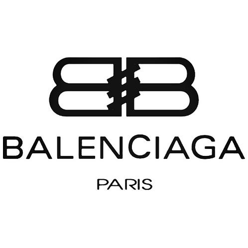 DH Balenciaga(2) 01_27_2020.zipの複製