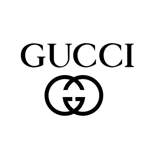 DH GUCCI(2) 01_27_2020.zip