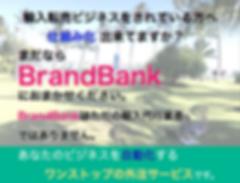 スクリーンショット 2019-05-30 10.53.12.png