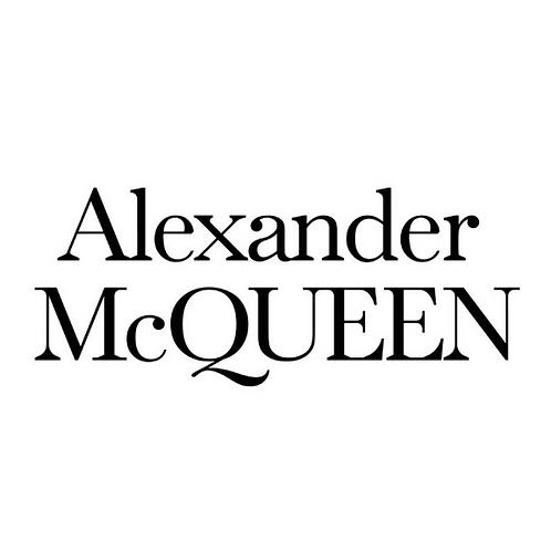 DH Alxander McQueen 01-27-2020
