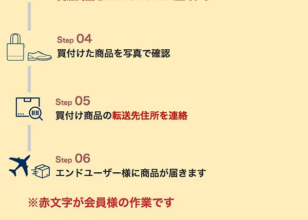 スクリーンショット 2019-05-30 0.03.02.png