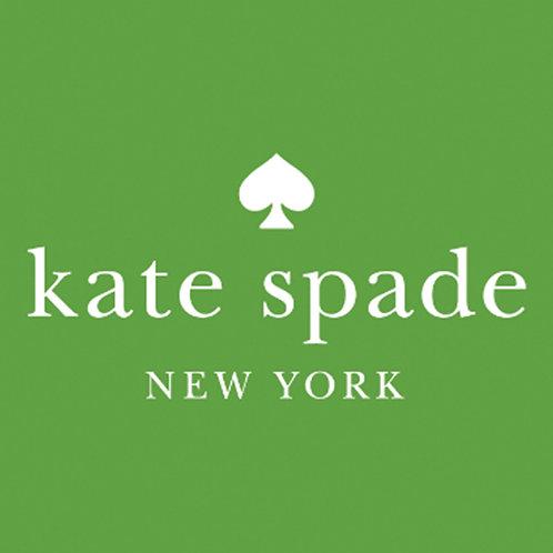 Kate Spade 2 - 1-10-2020