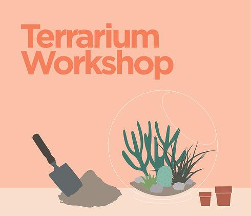 Terrarium Workshop Graphic 2-01.jpg