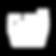 TFC_Logo_White-11.png