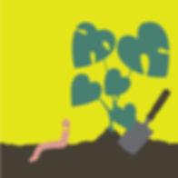 TFC-Plant-&-Play-Image.jpg
