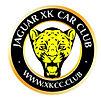 XKCC Badge600.jpeg