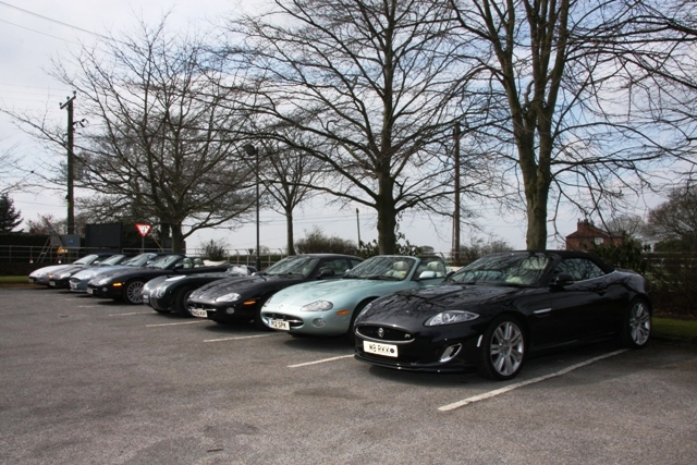 Jag meeting April 025