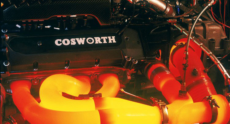 Cosworth-0
