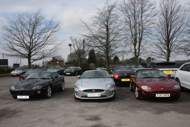 Jag meeting April 028