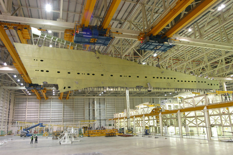 a380_wing_broughton