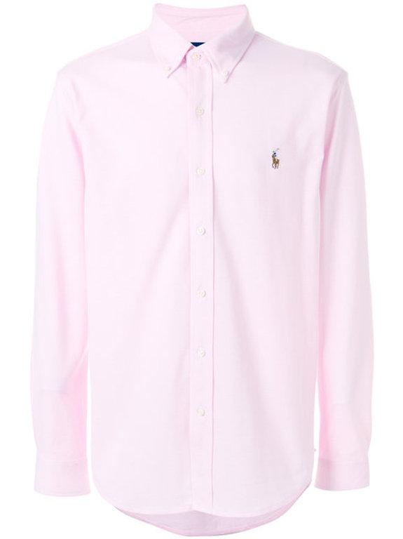 Polo Ralph Polo LaurenBe Ralph Camisa Brands Camisa w80nmN