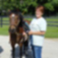 volunteers and ponies_edited.jpg