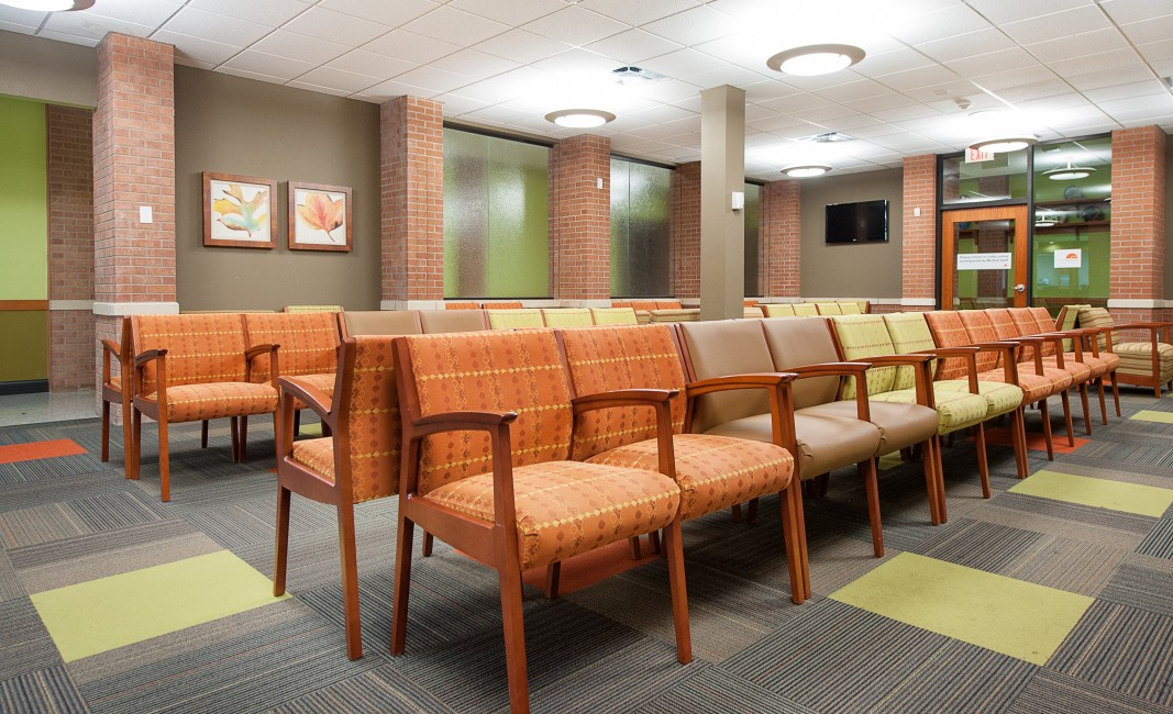good-bariatric-waiting-room-chairs-70-for-home-design-pictures-bariatric-waiting-room-chairs