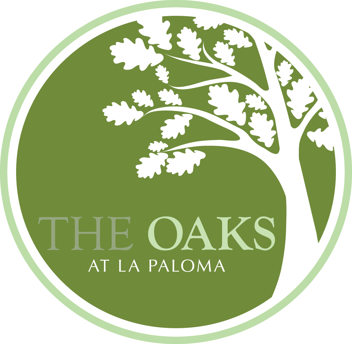 TheOaks-RoundFINAL-large