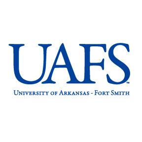 UAFS_Blue