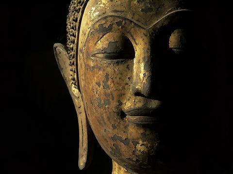 old gold buddha face.jpg