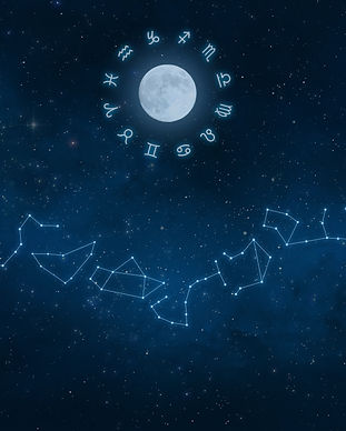 Constellations of the Zodiac.jpg