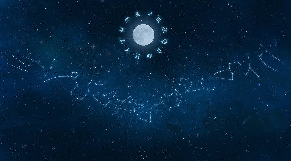Constellations of the Zodiac.jpg