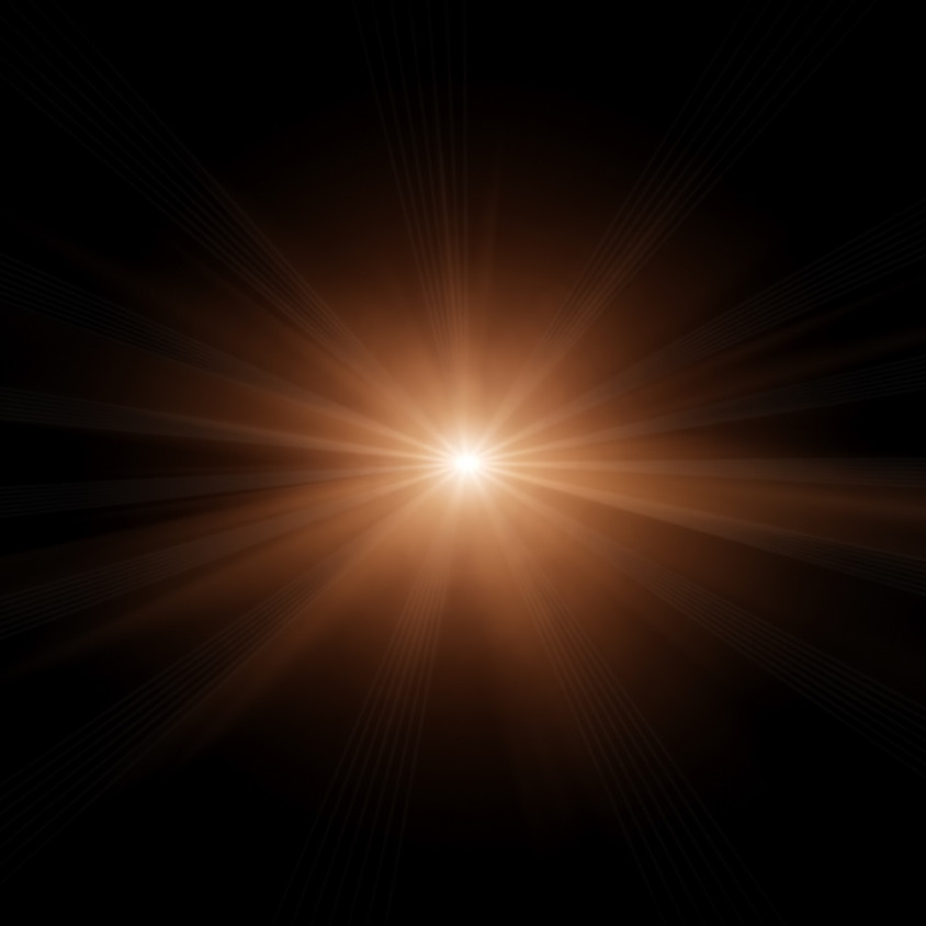 DECEMBER HEALING SATSANG ~At the Edge of Darkness...the Light is Born~