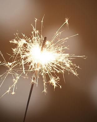 sparkler - New Year's Eve.jpg