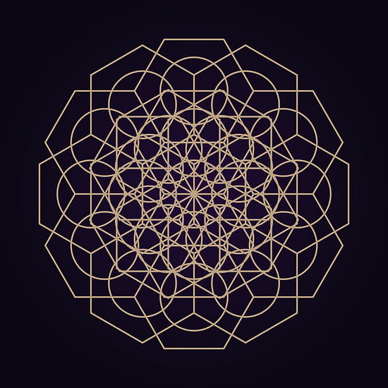 pngtree-mandala-ancient-geometry-sacred-