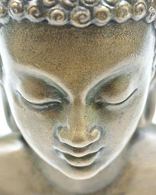 Buddha portrait isolated on white.jpg