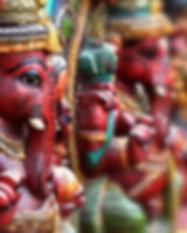 Hindu God Gannesa.jpg