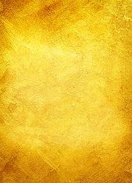 Luxury golden texture..jpg