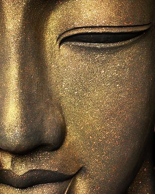 The face of Buddha.jpg