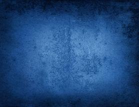 Old blue paper background..jpg