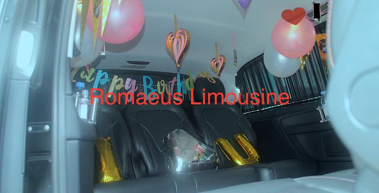 Party Limousine 8.jpg